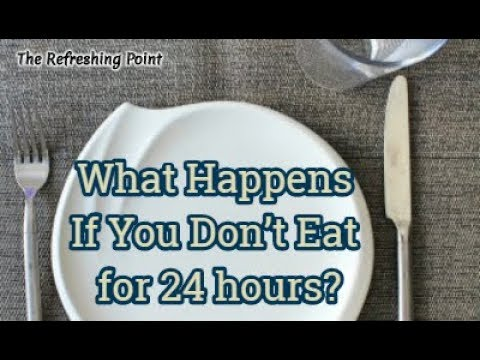 what-happens-if-you-don't-eat-for-24-hours---intermittent-fasting-is-it-safe?