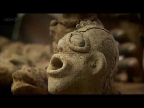 Lost Kingdoms of Africa: Kingdom of Asante