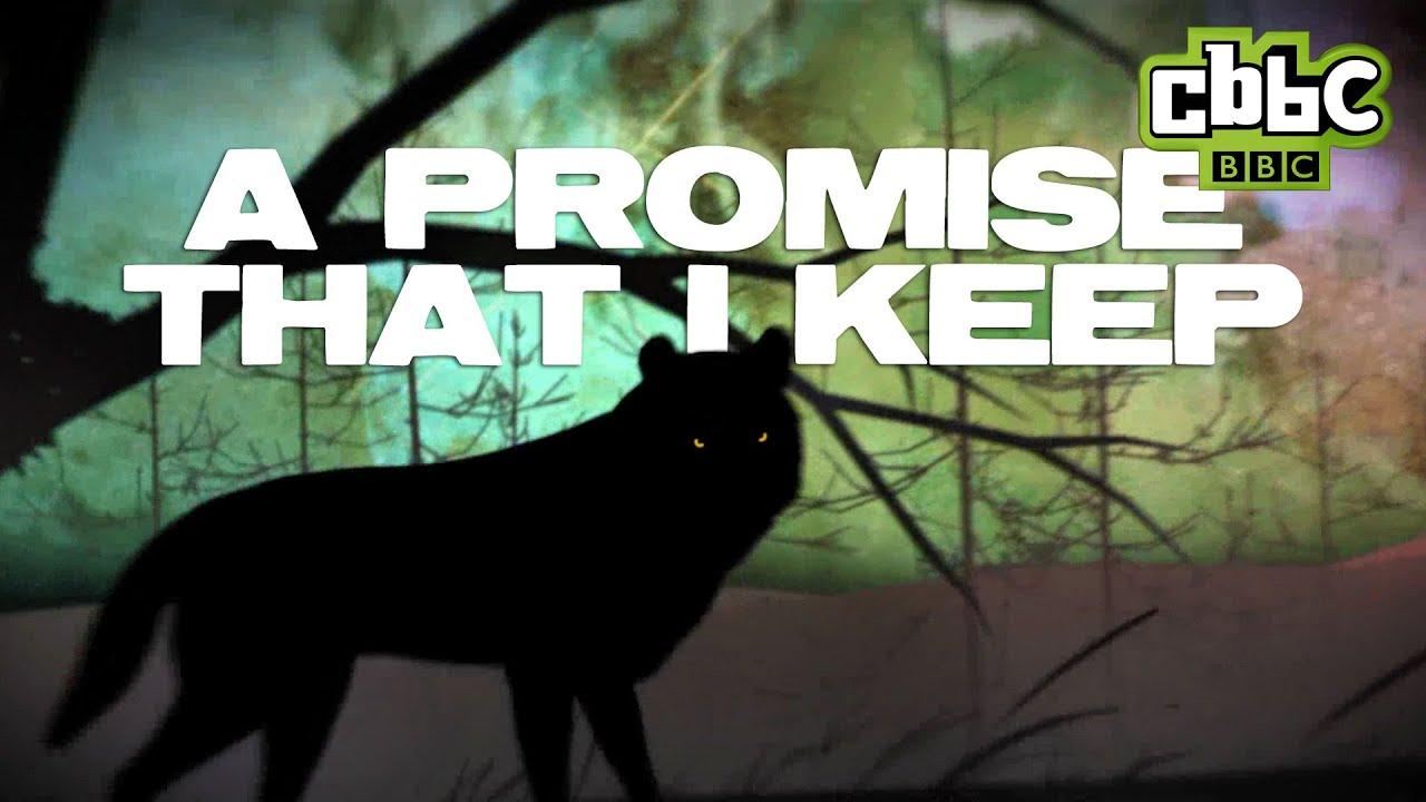 Brandi Carlile - A Promise To Keep Lyrics | MetroLyrics