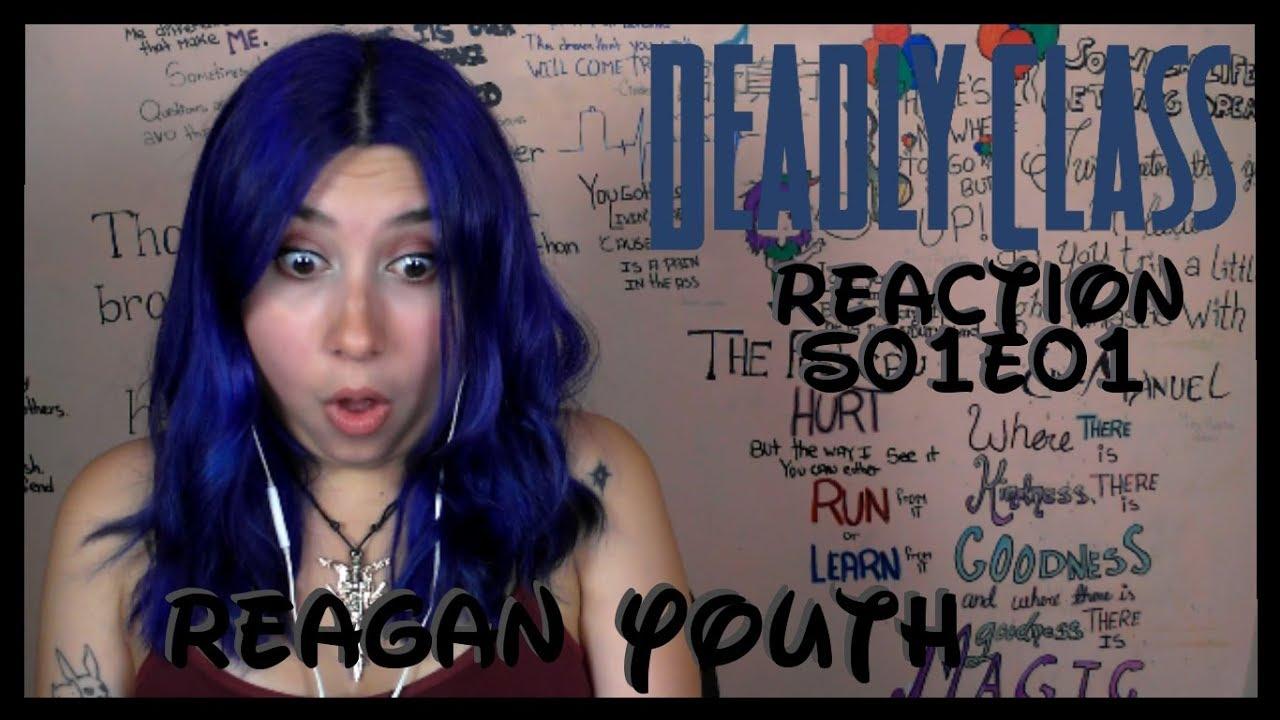 deadly.class.s01e01.reagan.youth