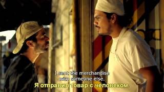 Трейлер к фильму 7 ЯЩИКОВ (рус. субтитры)