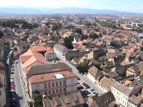 Sibiu-Hermannstadt - Your Guide in Transylvania  |Hermannstadt