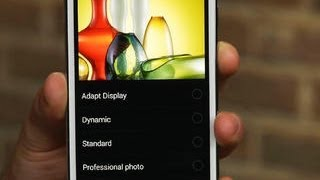 http://cnet.co/1rqsNL0 CNET's Dan Graziano shows you how to find th...