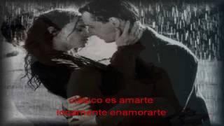Orlando Netti - Clasico es amarte (demo)
