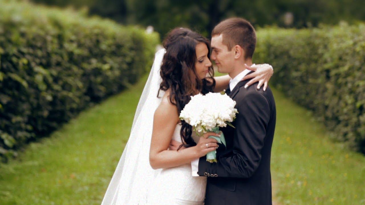 Картинки по запросу видеосъемка на свадьбу Москва