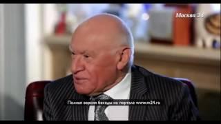 Лео Бокерия о сериалах про врачей
