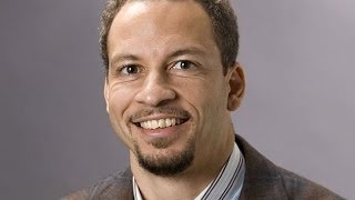 Chris Broussard talks Phil Jackson and the New York Knicks -- The Michael Kay Show