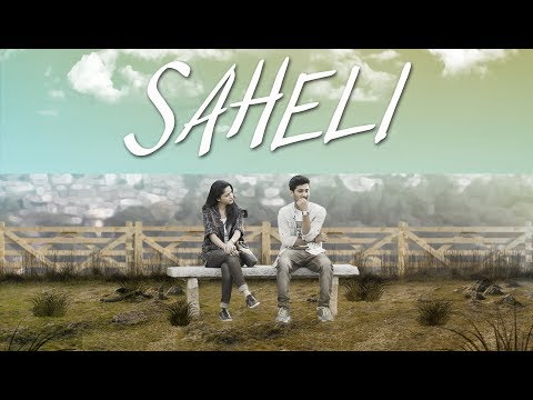 Saheli || Telugu Short film 2017 || Written & Directed by Aryan