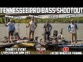 Tennessee Pro Bass Shootout