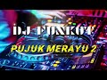 Dj Pujuk Merayu Funkot Remix Full  Mp3 - Mp4 Download