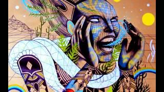 Galantis - Runaway (U&I) (BenEsser Remix)