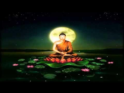Chánh Niệm Ngôi Nhà Của Bạn.mp4 - Phật Pháp Vô Biên