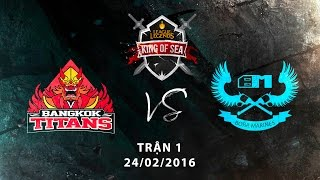 24022016 bkt vs bm kingofsea 2016tran 1