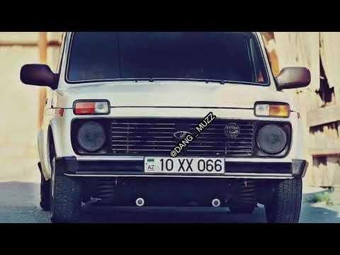 Azeri Bass Music ••| MERO  Ola Bilir |•• Remixs🎶🎶🎶🎶#TREND
