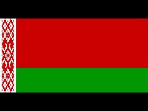 Belarus: LeapFrog Music