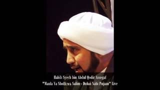 Video Habib Syech Terbaru Duhai Pujaan Hati download MP3, 3GP, MP4, WEBM, AVI, FLV Juni 2018