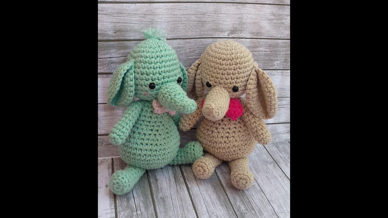 Pin on Dolls & Stuffies | 720x1280