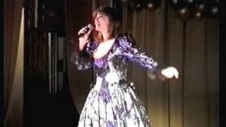 Лиза Мялик - Русалочка (Liza Mialik - The Little Mermaid)