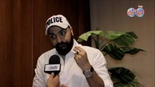 الملحن محمد الصاوي اين دور وزارة الاتصالات  لمنع القرصنة والحفاظ على حقوق الانتاج