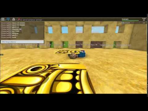 Fetty Wap Ft Monty 679 In Roblox Youtube