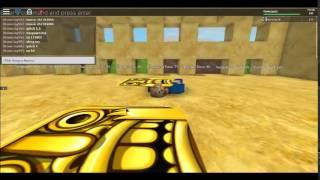 Fetty Wap ft Monty: 679 In roblox :)