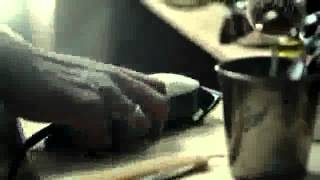 Video Nike Football Mario Balotelli And The Nike Barbershop download MP3, 3GP, MP4, WEBM, AVI, FLV Juni 2018