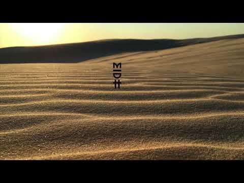 Ali Kuru - Beyhude (Original Mix)