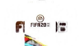 ЛУЧШИЕ ГОЛЫ В FIFA 20
