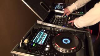 JayDee-House Music Mix ( March 2013 )