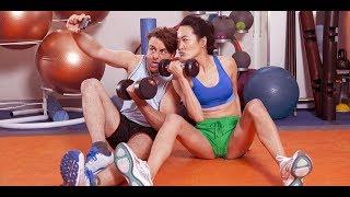 Зависимость от фитнеса: симптомы и методы борьбы