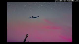 Sido feat. Bushido - So war das (Airplane Remix)