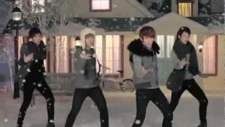 Video [HD] BOYFRIEND -  Ill be there MV download MP3, 3GP, MP4, WEBM, AVI, FLV Desember 2017