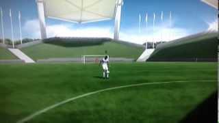 Топ 5 Обыкновенных Финтов В ФИФА 13(, 2014-01-08T20:35:19.000Z)