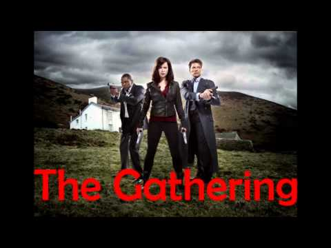 Torchwood Episode of Music - Miracle Day - The Gathering (S4 E9)