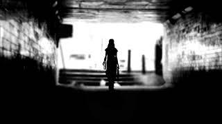 作詞作曲 浜田省吾 もう泣かないで 彼の待つ場所へ急がないと 最終の電...