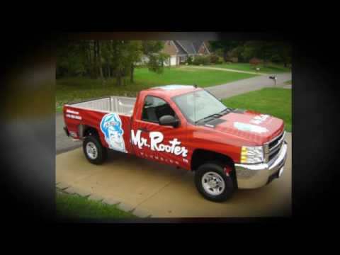 Plumbers In Panama City | (850) 250-0906