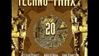 Techno Trax Vol. 20 (1998) CD2 Track 6 - Chris Liebing - Dandu Groove