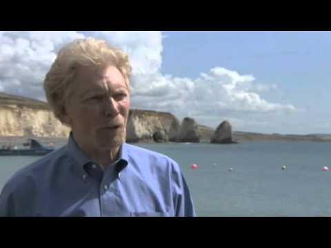 BBC News on TV White Space (TVWS)