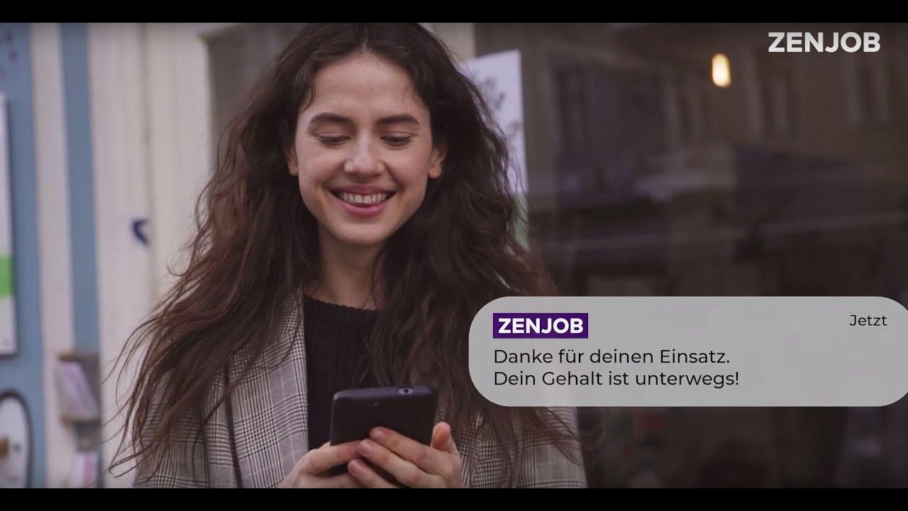 really. Singles Münchberg jetzt kostenlos kennenlernen consider, that you
