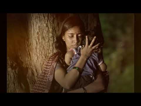 kgf-ringtone-|-mother-theme-|-best-ringtone-2018-19-|-ryf