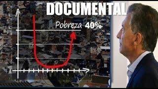 Cover images El costo humano de las politicas neoliberales en America Latina→ netsysmX