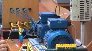 PWSZ Leszno: Film promocyjny - kierunek Elektrotechnika