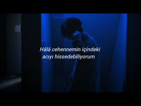 ℒund - Blkbird (Türkçe Çeviri)