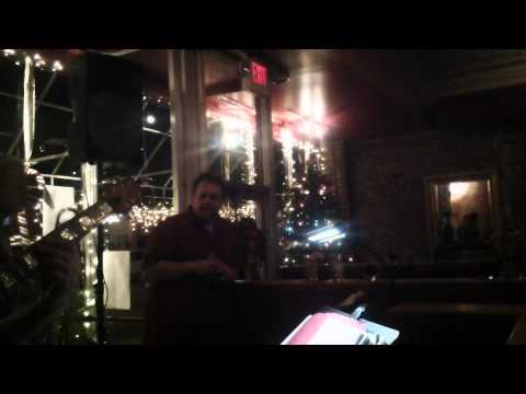 Summertime - Joe Mancuso - Tom Byrne - Doug Burns