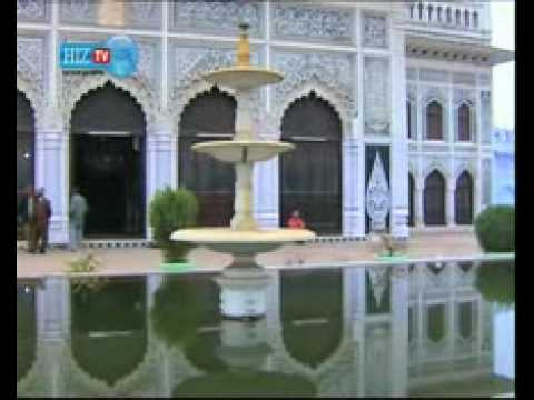 HIZ TV,Documentary-Chota Imambara.flv