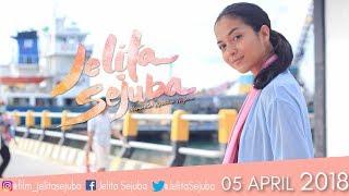 Download lagu BTS Jelita Sejuba   Scene Pelabuhan Penagih   Putri Marino, Abigail, dan Mutiara Sofya