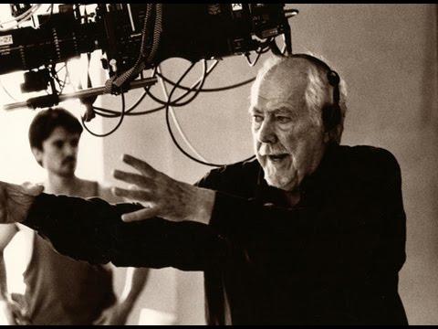 『M★A★S★H マッシュ』などのロバート・アルトマン監督に迫る!映画『ロバート・アルトマン/ハリウッドに最も嫌われ、そして愛された男』予告編