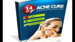 hqdefault - 14 Days Acne Cure Download Free