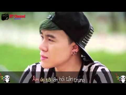 Gấu Ở Đâu Khi Gió Đông Về – MV Lyric Cao Tùng Anh