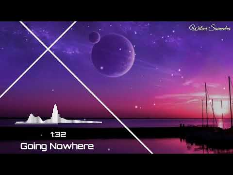 alan-walker---nowhere-(new-song-2020)